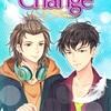 新作スマホゲームのラブチェンジ(LoveChange)が配信開始!