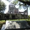 【広島県 : 平和記念公園・宮島】日本人なら全員訪れるべき!