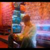 【GOT7】きっと綺麗なものは、そこにある、と思った話/GOT7「You Are」MV