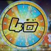 【妖怪ウォッチ3・8月17日】今日のガシャ・SP、5つ星コインを回してみます(^_^)