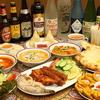 【オススメ5店】鹿嶋・鉾田・茨城県南部他(茨城)にあるインド料理が人気のお店
