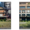 Python3 & OpenCV で画像処理を学ぶ[7] 〜 エッジを保存する平滑化フィルタ