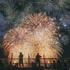 長岡まつり大花火大会は人生に一度は行っといた方がいい