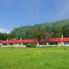 標津町立薫別小中学校跡にいってみた 2021.8.21