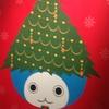 六本木ヒルズのクリスマスマーケットに行った話