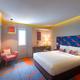 カオサン通りに初のグローバル資本ホテル、ACCOR「イビス スタイルズ バンコク カオサン ヴィエンタイ」