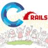 【Rails】Capistrano で Rails アプリケーションを自動デプロイ(サーバー設定/デプロイ編)