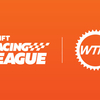 Zwift Racing League Stage5