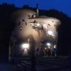 ムーミン好き必見の『トーベヤンソンあけぼの子どもの森公園』はライトアップがねらい目!