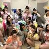 第7回AKB48紅白歌合戦ライブビューイング・モーニング娘。'17出演レポ