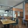 旅行者にも安心なラオス料理レストラン - トムアンドトン(Tom and Ton Cafe & Restaurant)- (ビエンチャン・ラオス)