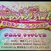 3DS「ハピネスチャージプリキュア!かわルン☆コレクション」レビュー!子供向けだがファン向けとしても悪くない1本!