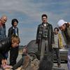 04月07日、玉山鉄二(2013)