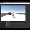 【Unity】csv読み込みとObjectsへの画像貼り付け