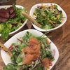 「SaladStop Philippines」でセブでの野菜不足を解消!