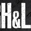 ハイアンドロー(HiGH&LOW)映画ライブセトリドラマネタバレまとめ一覧‼