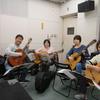 第29回日本ギター重奏フェスタ By史明