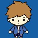 YamadaBlog