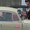 VW Drag In 10th 行ってきました、その2。  川瀬ブログです。