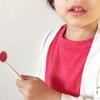 子供の歯ぎしりが酷くて心配な方必見!歯ぎしりの原因と対処法を年代別まとめ
