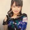 【ハロプロ今日は何の日?】野中美希21歳の誕生日