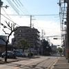 焼野(大阪市鶴見区)