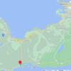 アイスランドの群発地震