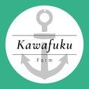 kawafuku farm's blog