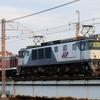 第1439列車 「 甲190 衣浦臨海鉄道 KE65 1の甲種輸送を狙う 」