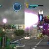 【地球防衛軍5】プレイ日記#22 オフM26:砲撃の雨をかいくぐれ!【PS4】