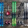 【⛷】スキーやスノボで活躍してくれるグローブ 5選!!【🏂】