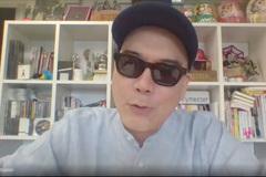 ライムスター・宇多丸さん「原風景は、誰もいないポツンとした後楽園」【東京っ子に聞け!】