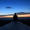 2019年から始める深い瞑想、ポジティブ、ブログ、読書、筋トレ、山登り