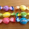 【実食レビュー】超おすすめ!新宿TAKNO フルーツチョコレートが美味しすぎる!