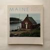 Maine  / Eliot Porter