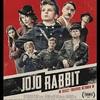 『ジョジョ・ラビット』を見た。イタすぎる現実は、笑い倒してもイタすぎる!