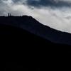 【山行記録】美ヶ原高原 (2019 Feb 24) :下界から地味に見える山に裏切られた!感動の絶景!