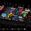【モンスト】XFLAG PARK 2016の情報をまとめました
