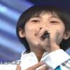 ザ少年倶楽部 2004.1.11