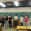 「マンガ論」講義