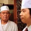 藤田 慧さん ナイフのようなアクション『仮面ライダーゼロワン』第3話