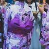 渋谷で盆踊りについて