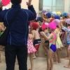 水泳教室から学ぶ経営ヒント