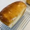 【素敵先生】〝米粉湯種と和三盆の食パン〟習ってきた。
