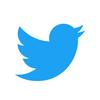 「Twitterを利用しています」という通知を防ぐ方法