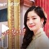 "TWICE TV ""What is Love?"" EP.07-LAST/公式VLIVE動画/日本語字幕"