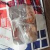 月・木限定!ダンマルシェ魚住店のかりんとうドーナッツをゲットしました