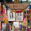 【バンコク】タイのホラー「メー・ナーク」の舞台を訪れる