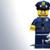 ホワイトカラーの犯罪が増加中