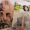 浜辺美波の写真集イベント ツーショット撮影会とお渡し会に行ってきたのでレビュー in HMV渋谷 9月2日